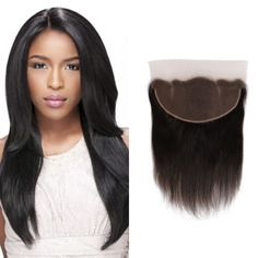 13x6 Ear To Ear Lace Frontal Closure Brazilian Straight 13*6 Frontal Ombre Blonde 1b613 Non-remy Human Hair Free Shipping Convenience Goods Lace Closures & Frontals