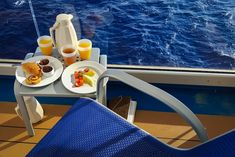 The Mediterranean diet can save and prolong your life by protecting your heart from cardiovascular disease. #CVD #healthydiet #heartattack Bahamas Vacation, Bahamas Cruise, Caribbean Cruise, Royal Caribbean, Cruise Excursions, Cruise Travel, Cruise Vacation, Cruise Tips, Serenade Of The Seas
