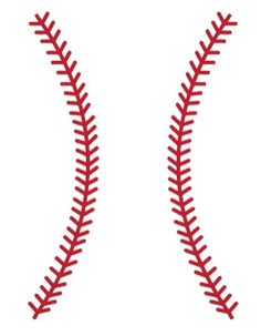 baseball stitches decals for walls baseball stitches clipart amp clip art images 11608 clipartimage Baseball Crafts, Baseball Mom, Baseball Shirts, Baseball Stuff, Baseball Party, Baseball Wall Decor, Baseball Quotes, Dodgers Baseball, Baseball Birthday
