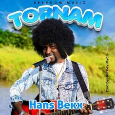 Hans Bekx – Tornam (Prod By Mickey Mico) Sensational Ghanaian performer and singer Hans Bekx bring to us the much-awaited song and a visual dubbed… The post Hans Bekx – Tornam (Prod By Mickey Mico) appeared first on Music Arena Gh.
