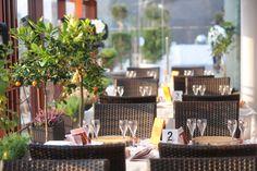 The season 2014 at the Atmosfera #rooftop #restaurant ! #ukraine #kyiv #travel #luxury #premierpalacehotel #restaurant  #taste #rooftop