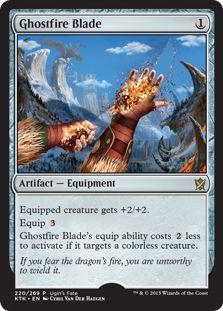 Goblin Test Pilot FOIL Dragon/'s Maze NM-M Blue Red Uncommon MAGIC CARD ABUGames