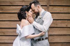 Casamento Tudo Orna | noivos