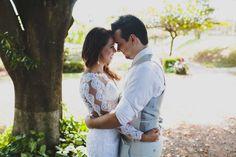 Emilene + Thiago - Caio Peres Casamento em Umuarama, Fotógrafo de Casamento Umuarama, Casamento Umuarama, Fotógrafo Umuarama, Fotografia de casal.