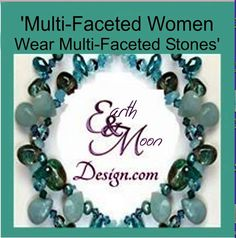 Become a VIP when you sign up, register with your first purchase and get FREE SHIPPING 4 LIFE. If you love jewelry, this is a great opportunity. Get a head start on holiday gifts. http://eepurl.com/YqUpX