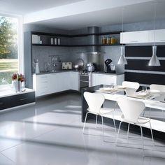 Cozinhas - Ambiente 10