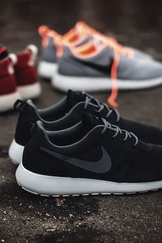 Running shoes store,Sports shoes outlet only $21, Press the picture link get it immediately!!!collection NO.980