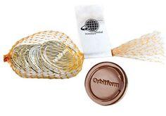 Mesh Chocolate Coin Bag w/ Custom Label Chocolate Shapes, Chocolate Coins, Chocolate Favors, Custom Chocolate, Coin Bag, Custom Labels, Custom Design, Mesh, Bags
