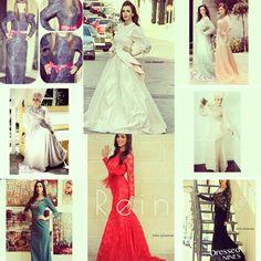 #ThrowBack #Reine2014  #HappyNewYear  #ReineWorld #BeReine #Reine #LoveReine #InstaReine #InstaFashion #Fashion #Fashionista #FashionForAll #LoveFashion #FashionSymphony #Amman #BeAmman #Jordan #LoveJordan #ReineWonderland #Success #Style  #InstaDaily #TagsForLikes #FollowMe #KuwaitFashion #Kuwait #Dubai #Qatar #Modesty #Hijabdress
