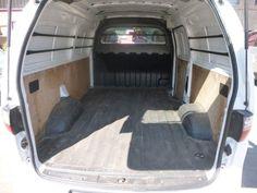 1000 images about camper on pinterest volkswagen 4x4. Black Bedroom Furniture Sets. Home Design Ideas