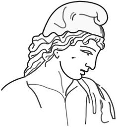 Quelle, Bonnet Phrygien, Org Uri, Data Abuledu, Abuledu Org
