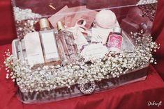 Apa Saja Sih Isi Kotak Seserahan? - the bride dept seserahan dekraft