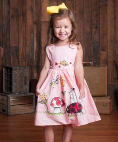 b2e7b6c57d41 636 Best A Hambrose Baby images
