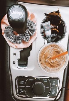 whats your in-car essentials?You can find Future car and more on our website.whats your in-car essentials? Audi Rs5 Coupe, Audi R8 V10, Audi A5, Maserati Ghibli, Aston Martin Vanquish, Bmw I8, Auto Jeep, Jeep Jeep, Toyota Mr2