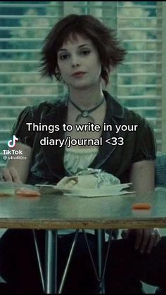 Journal Writing Prompts, Bullet Journal Writing, Bullet Journal Ideas Pages, Bullet Journal Inspiration, Memory Journal, Journal Diary, Bullet Journal And Diary, Therapy Journal, Collage Book