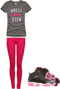 """""""CUTE CUTE"""" by jessicajaybird on Polyvore"""