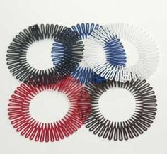 Stretchy comb headbands, I still have a bunch of these
