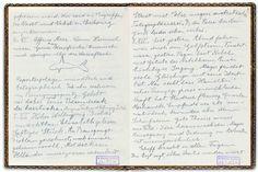 albert einstein, 'travel diary to the usa' Peter Thomas Roth, Quotes John Green, Twisted Hair, Keeping A Journal, Travel Scrapbook, Albert Einstein, Travelers Notebook, Art Journals, Vintage Journals
