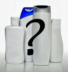 Lavaerde, Natronlösung, Roggenmehl _ gute Anleitung zum Haare waschen ohne shampoo