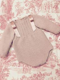 tejidos para bebes recien nacidos diseños Tejidos Para Bebé c358df4bbf3
