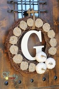 cheap wreaths - Google Search