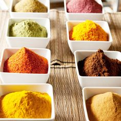 Fab.com   Whole Spice....sure would love to add these to my kitchen soon!!!
