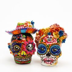 awesome calaveras