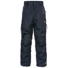These cool, kids ski pants will keep them warm and dry when they take to the slopes - insulation and flexibility. Girls Ski Pants, Walking Trousers, Pantalon Ski, Kids Skis, Ski Girl, Womens Size Chart, Body Size, Shoulder Sleeve, Cool Kids
