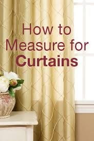 Prentresultaat vir curtains