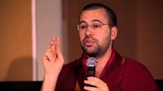 Lama Michel Rinpoche: A visão correta da realidade