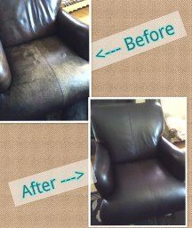 Dye a Leather Couch Color Change Leather Check for any reviews
