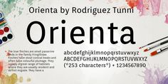 orienta-poster.png