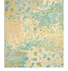 Megan Adams Brooks-Canvas Paintings