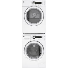 17 Delightful Under Counter Height Washer Amp Dryer Images
