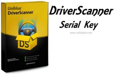 Uniblue DriverScanner 2016 Serial Key + Crack Free Download full version from here. Update your drivers time to time when needed.