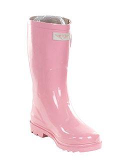 500+ Women's Rain Footwear ideas   footwear, outdoor shoes, boots