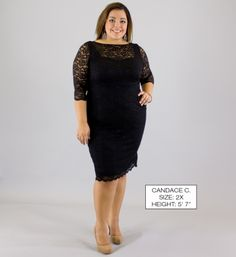 Adele's dress. Want. Want BAD.