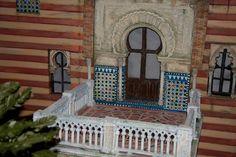 Sanlúcar de Barrameda, Cádiz House, Carnival, Horse Racing, Monuments, Antigua, Haus, Homes, Home, Houses