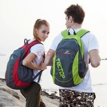 6d246e6ced56 New 2014 Kpop Sport Bag Travel Hiking Walking Climbing Laptop Nylon Net  Waterproof Water School Kids