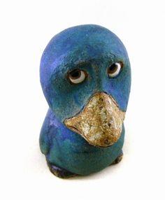 Finn Hald - Norwegian artist. Ceramic Birds, Scandinavian Design, Norway, Garden Sculpture, Ceramics, Outdoor Decor, Artist, Villa, Sculptures