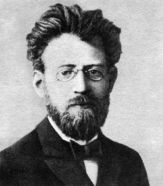 František Gellner, český básník, autor provokativních veršů, prozaik a výtvarník - poem writer, painter