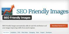 5 Essential WordPress Plugins for Photographers