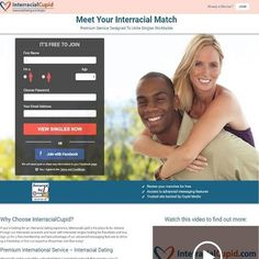 opinion, you are Free dating without sign up the expert, can
