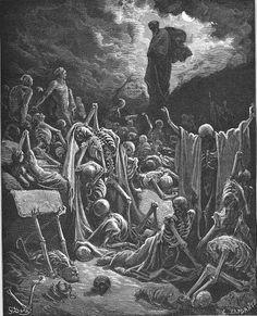 File:127.Ezekiel's Vision of the Valley of Dry Bones.jpg