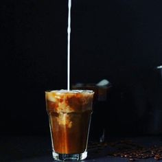 For more coffee inspirations from Japan visit www.kurasu.me