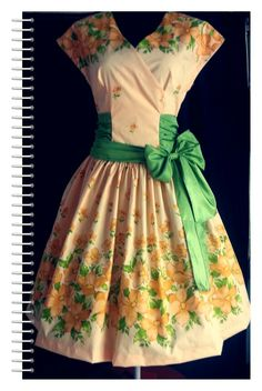 Summer Dresses, Formal Dresses, Design, Fashion, Fashion Styles, The Fifties, World, Dresses For Formal, Moda