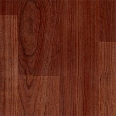 Gerflor Hobby 2m Wide Brown Wood Sheet Vinyl Floor Roll $15pm Bunnings 1/5 wear