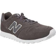 scarpe new balance bologna