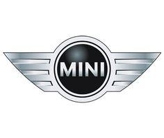 Logo MINI Otomotif Download Vector dan Gambar