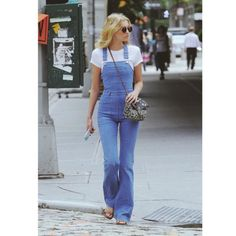13 type suggestions for getting dressed like Elsa Hosk the angel who got here out of the c. 13 type suggestions for getting dressed like Elsa Hosk the angel who got here out of the c. 13 type suggestions for getting dressed like Elsa Hosk t. 70s Outfits, Vintage Outfits, Cute Outfits, Fashion Outfits, Celebrity Casual Outfits, Denim Outfits, Celebrity Dresses, Fashion Clothes, Celebrity Style